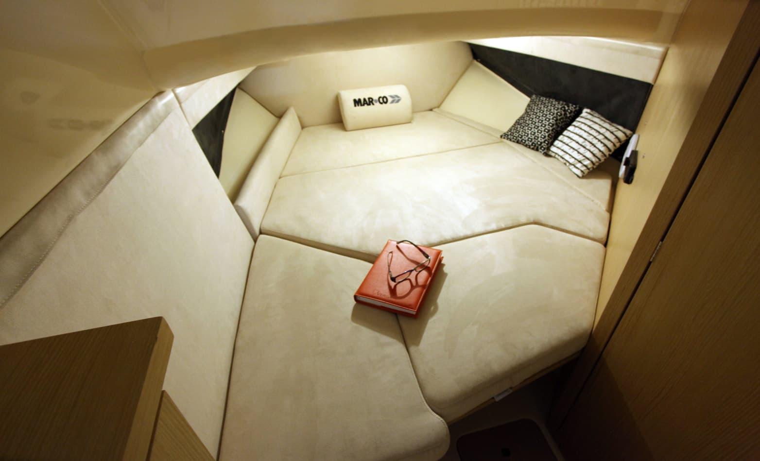 MAR.CO-e-motion-29-cabina.jpg
